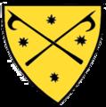 Wappen Oberrosphe.png