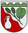 Wappen Orlenbach.jpg