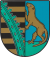 Wappen Otterndorf.png