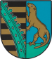 Coat of arms of اترندورف