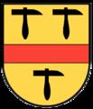 Wappen Prinzbach.png