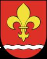 Wappen Roggentin (bei Rostock).png