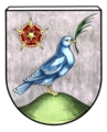Wappen Samtgemeinde Duingen.png