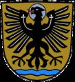 Wappen Sennfeld.png