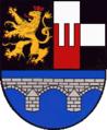 Wappen Weischlitz.PNG
