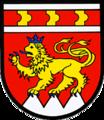 Wappen Werneck.png