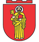 Coat of arms of Trier