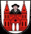 Wappen fehrbellin.png