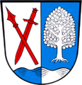 Wappen von Hebertsfelden.png