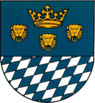 Wappen von Oberdiebach.png