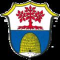 Wappen wildsteig.png