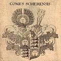 Wappenbuch Circulus Suevicus 34.jpg