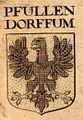 Wappenbuch Circulus Suevicus 70.jpg