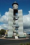 Kriegsdenkmal-Ulverstone-20070420-020.jpg