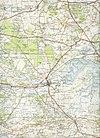 100px warehammap 1937