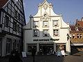Warendorf - Altstadt 3.JPG