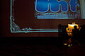 Warnors Theatre Original Pipe Organ Getting Played Extremely Well - 2014-10-16.jpg