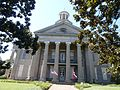 Warren County Old Courthouse.jpg