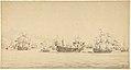 Warships at Sea MET DP801037.jpg