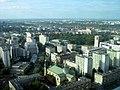 Warszawa - plac Grzybowski.jpg