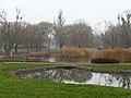 Warszawa park Szymańskiego 04.jpg