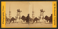 Washington monument, from Robert N. Dennis collection of stereoscopic views.png