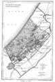 Wassenaar 1867.png