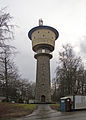 Wasserturm Bridel 02.jpg