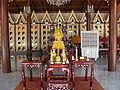 Wat Intharawihan 05.jpg