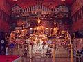 Wat Phanan Choeng 1.JPG