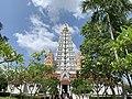 Wat Yansangwararam วัดญาณสังวราราม 2562 02.jpg