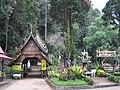 Wat chiang dao 19.jpg
