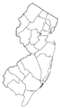 Watchung, New Jersey.png