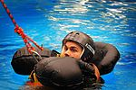 Water survival training evaluation 110314-F-MA715-147.jpg