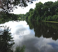 Wateree River in Kershaw County South Carolina.jpg