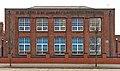 Waterloo Central School, Merseyside.jpg