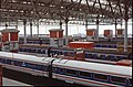 Waterloo station in the 80s (1).jpg