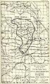 Watershed of the 'Little Sasketdhewan River', Manitoba, 1914.jpg