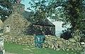 Waunorfa, 1970s - geograph.org.uk - 767044.jpg