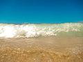 Wave (13935630378).jpg