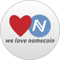 We love namecoin.png
