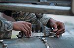 Weapons load Airmen help win the fight (9663741223).jpg