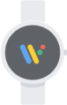Wear OS.png