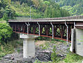 Weather resistant steel bridge.jpg