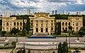 Webysther 20190304150324 - Parque da Independência.jpg