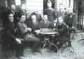 Wedstrijd Ned.Schaakbond 1887.png