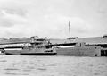 Weeroona (S-195).png
