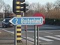 Wegwijzer naar Buitenland.jpg