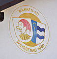 Weißenau Narren-Au Logo.jpg