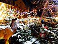 Weihnachtsmarkt Rastatt 2012 - panoramio.jpg